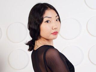 NaomiSWAN webcam fuck