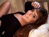 NaomiWarren hd pictures