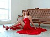 NatalieRoberts online jasmin