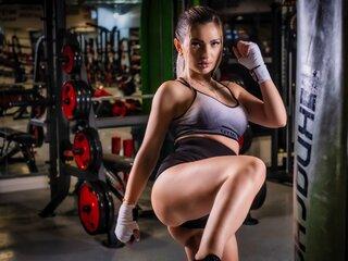 NatashaReid pictures sex