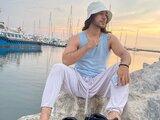 OliverWalton jasmine pictures