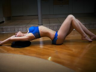 PearlLola anal sex