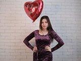 PomelaBritson webcam livejasmin.com