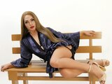 PrimroseGarcia naked pics