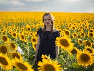 RachelBlond pics amateur