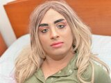 RaquelBloom porn show