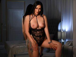RileyHayden porn camshow