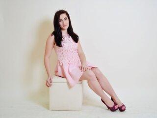 RinaWarm jasmin livejasmin.com