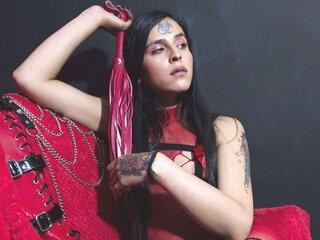 RosarioThompson nude pics