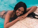 SamaraHunt adult jasmine