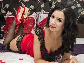 ScarletMistique jasminlive porn