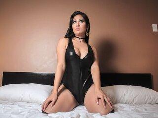 SeducingJULIA livejasmin.com naked