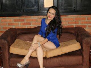 SeductivePamela livejasmin.com jasmine