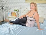 SilvaGreen webcam livesex