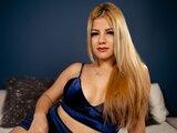 SilvanaMunoz sex adult