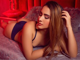 SofiaBors camshow naked