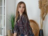 SophieKeat livejasmin.com anal