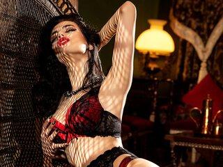 SophieLeblanc anal livejasmin.com