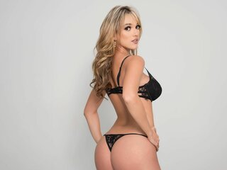 StacySwift private fuck
