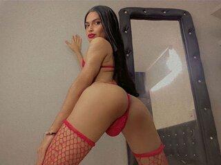 StefaniFlores lj anal