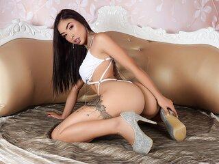 StefaniaLopez sex shows