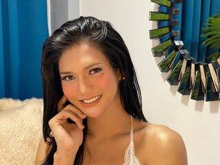 StellaCruz webcam camshow