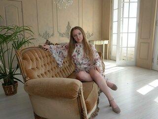 StephaniePorter pics photos