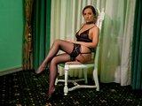 StephanieTales livejasmin nude