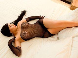 SusanaSagra naked cam