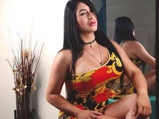 SusanaSin video pictures