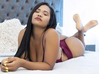 TanishaMares jasminlive pictures