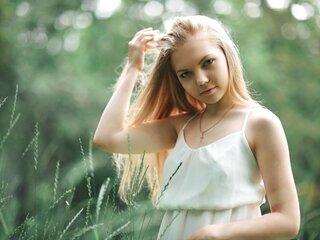 tinybeautyx jasmin photos