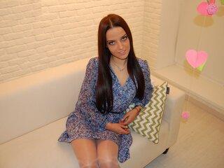 ValentinaDragan hd pics