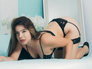 ValentinaNap toy private