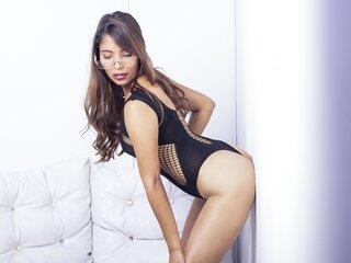 ValeryMartins naked anal