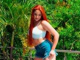 ValerySparks videos jasmine