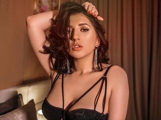 VanessaRoyce nude hd