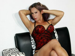 VICTORIALOVETS camshow free