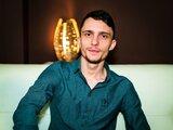 VincentNielsen online webcam