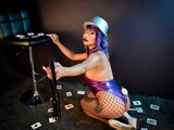 VioletaMendez live recorded