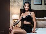 VivianneClark jasmine pics