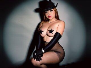 WhitneyAssor pictures porn