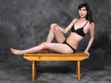 Yassibelove pictures photos